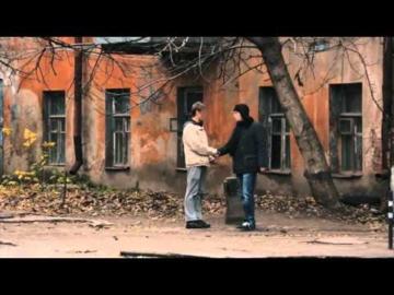 Покупка Наркотиков Россия vs Украина Социальный Эксперимент